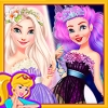 Disney Fairy Princesses