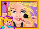 Play Free Extreme Makeover