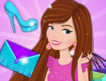 Play Free Fashionista Passion For Fashion