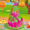 Garden Birthday Party Design