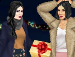 Play Free Hollywood Christmas